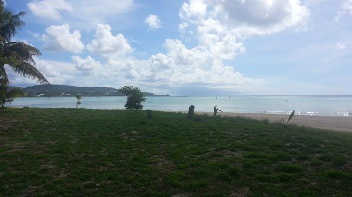 East Agana, Guam